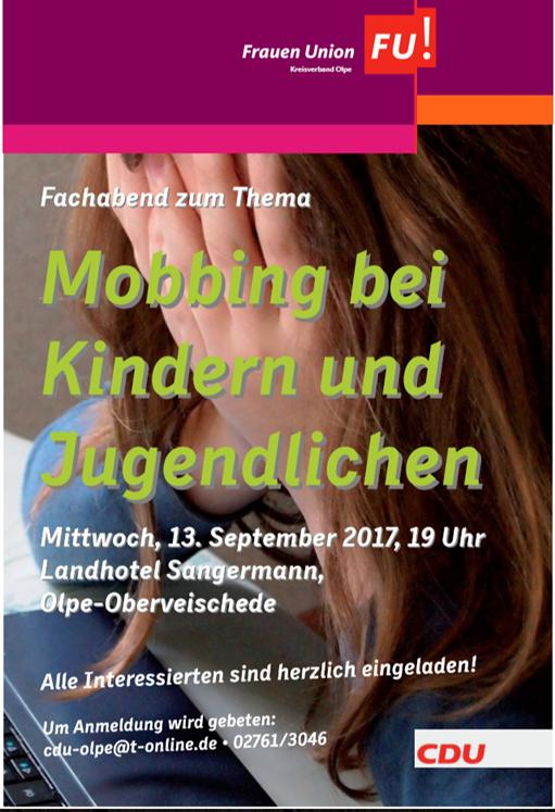 Single frauen olpe